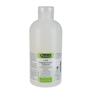 Schmincke Medium 511 Size Primer Astar 500 Ml
