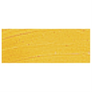 Talens Van Gogh Yağlı Boya 40 ml 208 Cadmium Yellow Light