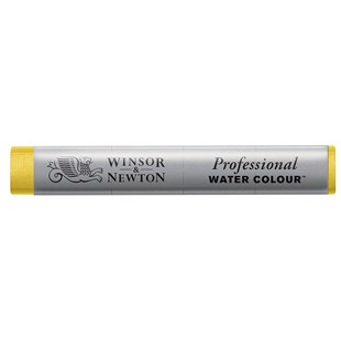 Winsor & Newton Professional Watercolour Sticks Sulu Boya Çubuğu 109 Cadmium Yellow Hue S.1